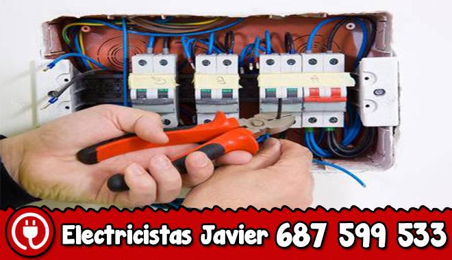 Electricistas San Fulgencio