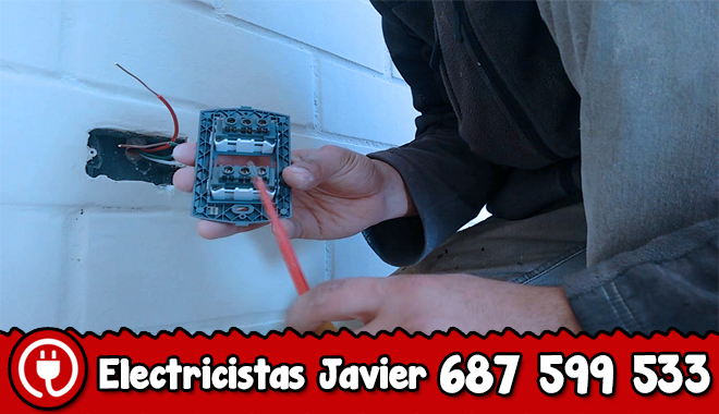 Electricistas Benicarló