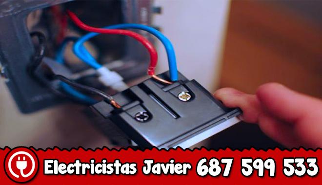 Electricistas Cartagena