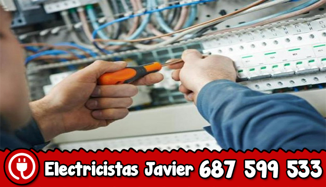 Electricistas Silla