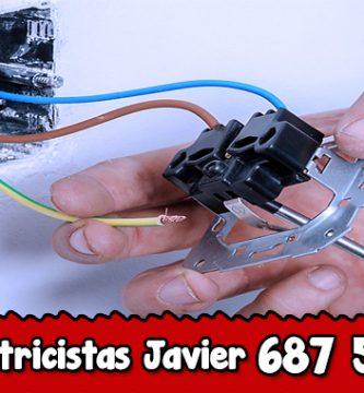 Electricistas Vinaròs