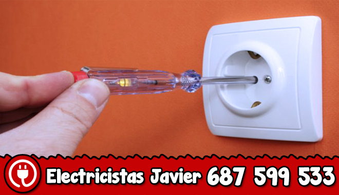 Electricistas Antequera