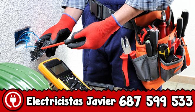 Electricistas Barberà del Vallès