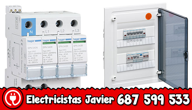 Electricistas Cádiz