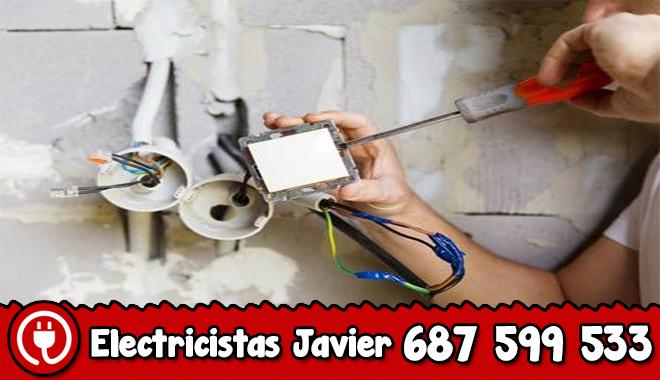 Electricistas Calella
