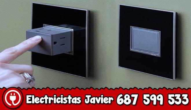 Electricistas Gavà