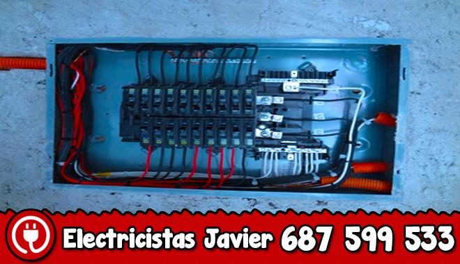 Electricistas Montgat