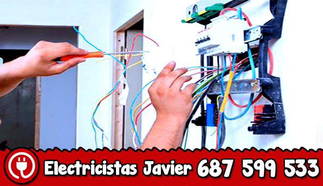 Electricistas Rubí