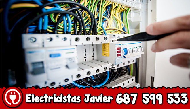 Electricistas San Martín