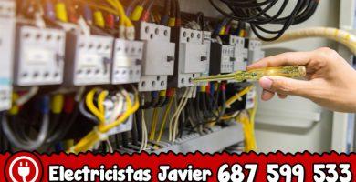 Electricistas San Roque