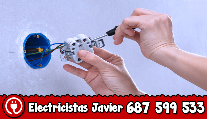Electricistas Alginet