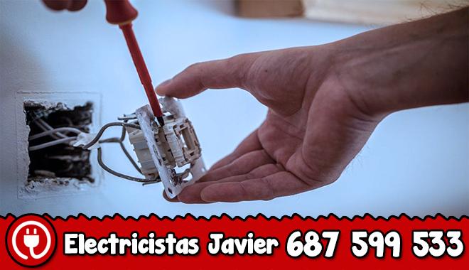 Electricistas Cheste
